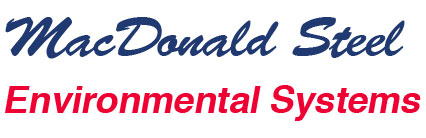 MacDonald Steel Environmental Systems