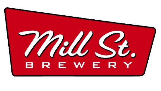 Mill-Street-logo