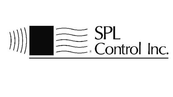 SPL Control Logo
