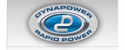 Dynapower